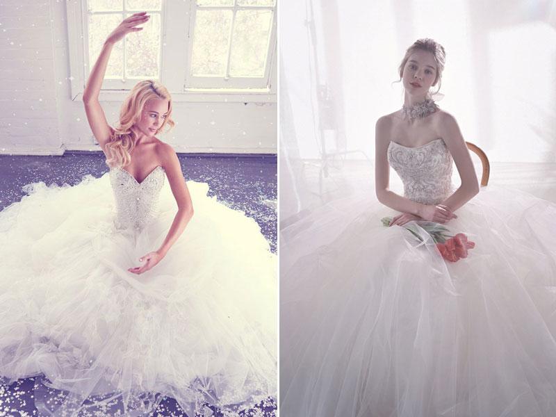 03-Demetrios-(photo-by-35mm-Fashion-Photography)---Marie-&-Barbie-(02-3443-7737)