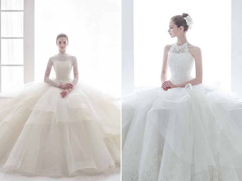 05-j-sposa-jsposa-co-kr0716dress