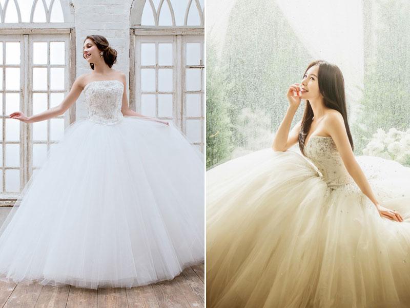 11-Cinderella-&-Co-(ameblo.jpweddingshopcinderella)-Belle-Epoque