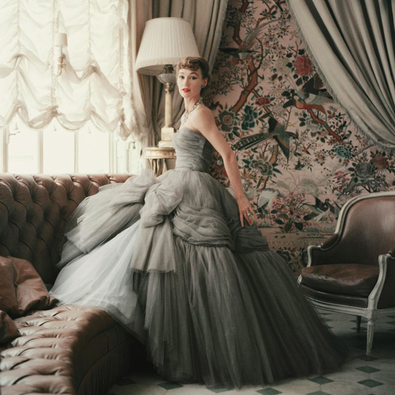 29 Jaw-Droppingly Beautiful Wedding Dresses to Obsess! - Praise Wedding