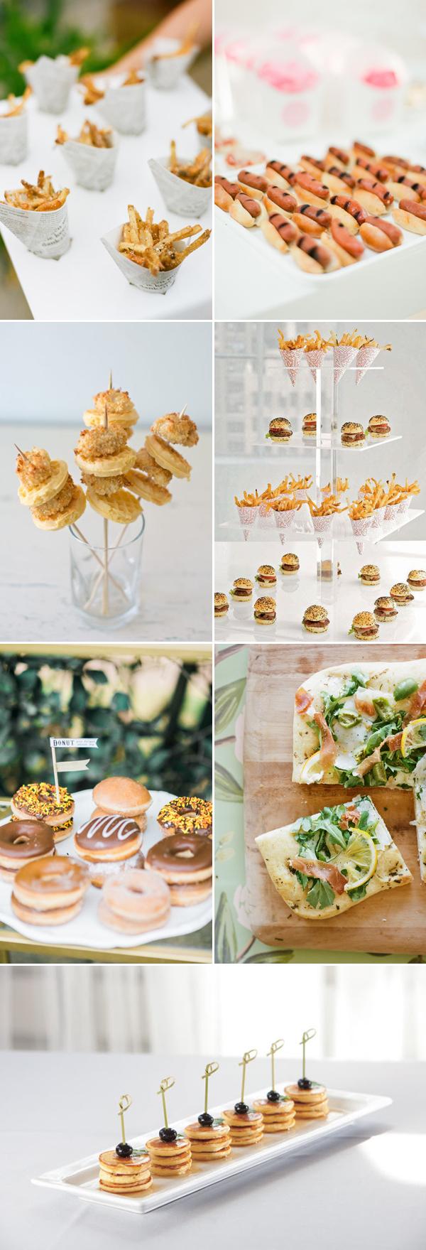 2016food02-comfortfood