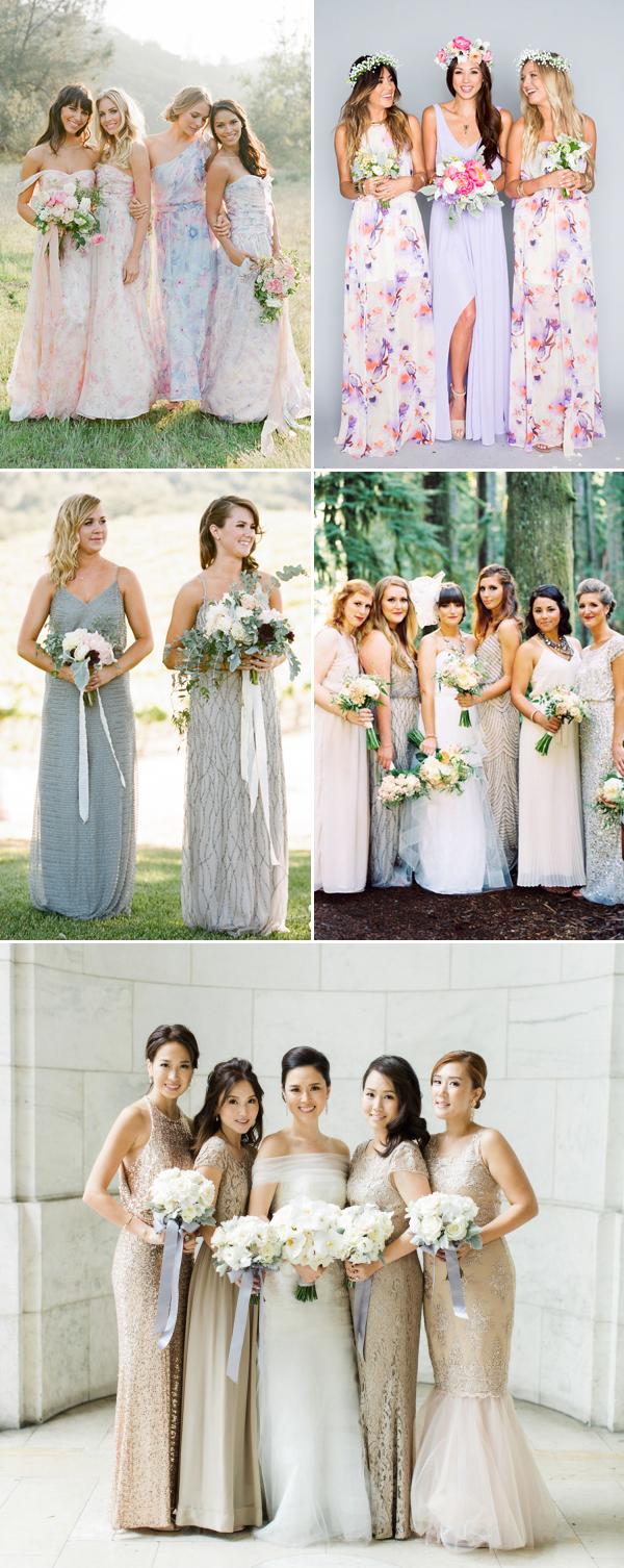 2016maids06-pattern