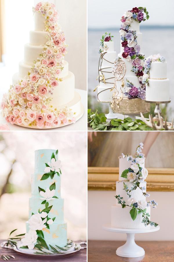 cake03-floral
