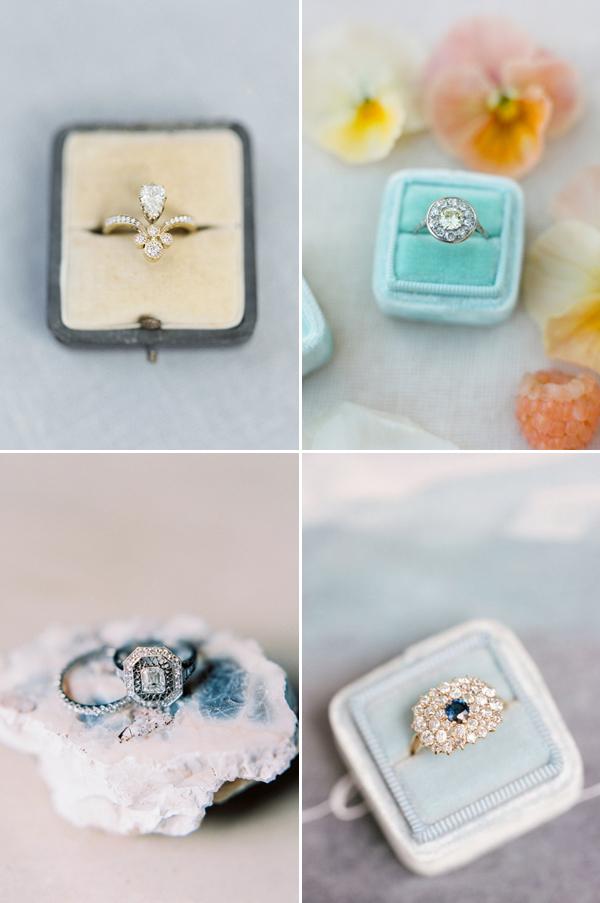 ring01-vintage