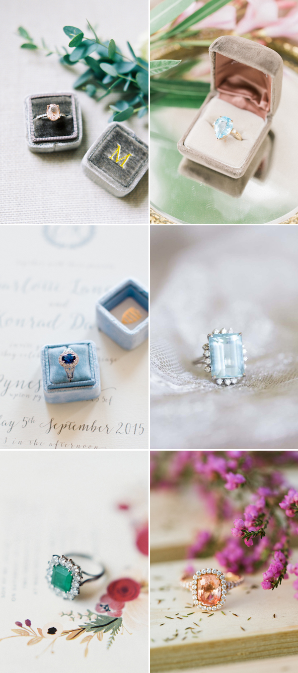 ring04-colorful-gem