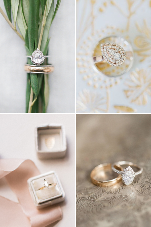 ring05-pear-marquise