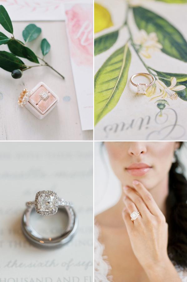 ring07-princess-cut