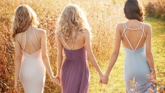 web-bridesmaids