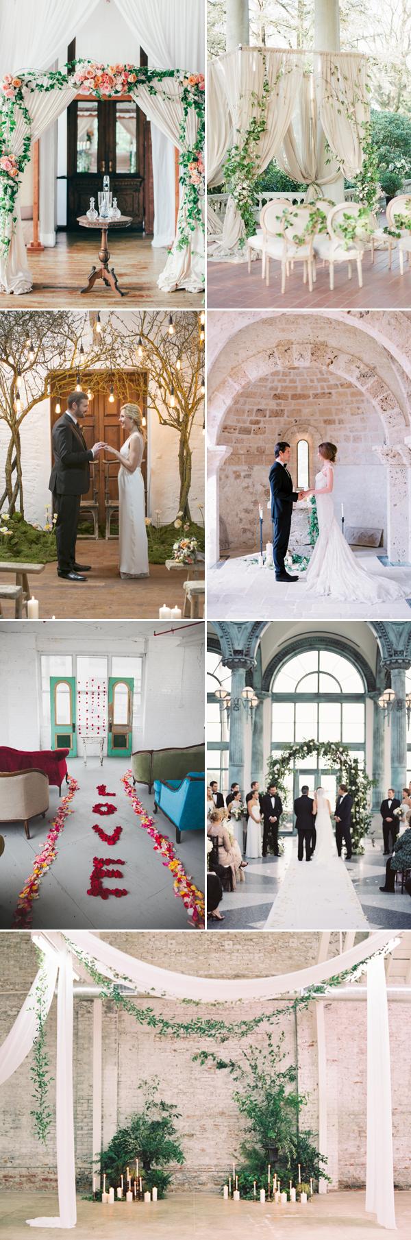 weddingdecor01-intimate