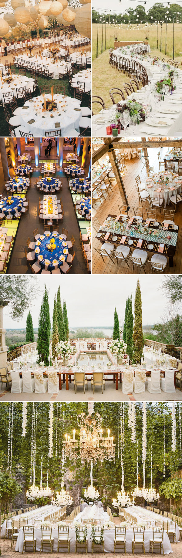 weddingdecor03-seatingplan