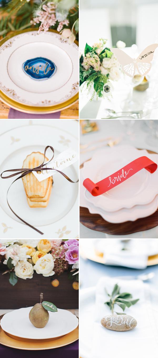 weddingdecor04-placecard