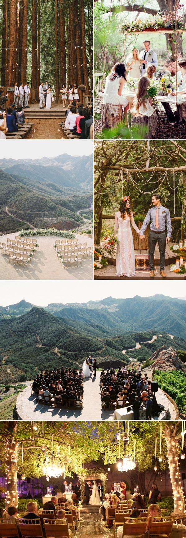 weddingdecor05-woodland