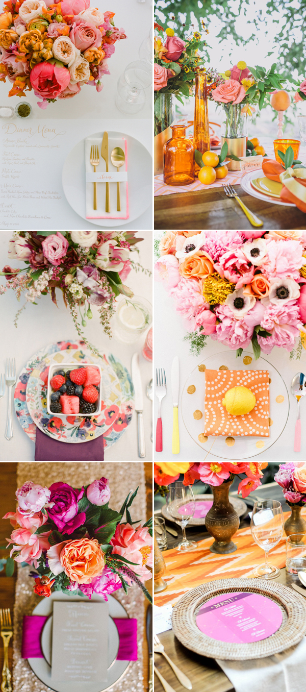 weddingdecor08-colorful