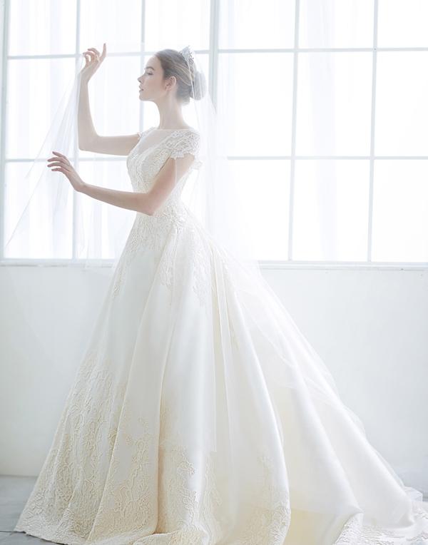 01-Jaymi Bride(jaymibride.com)1