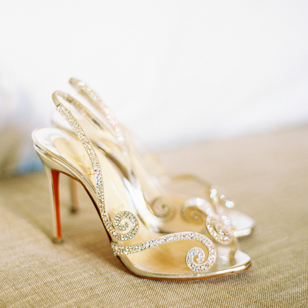06-Christian Louboutin (photo by Tec Petaja)