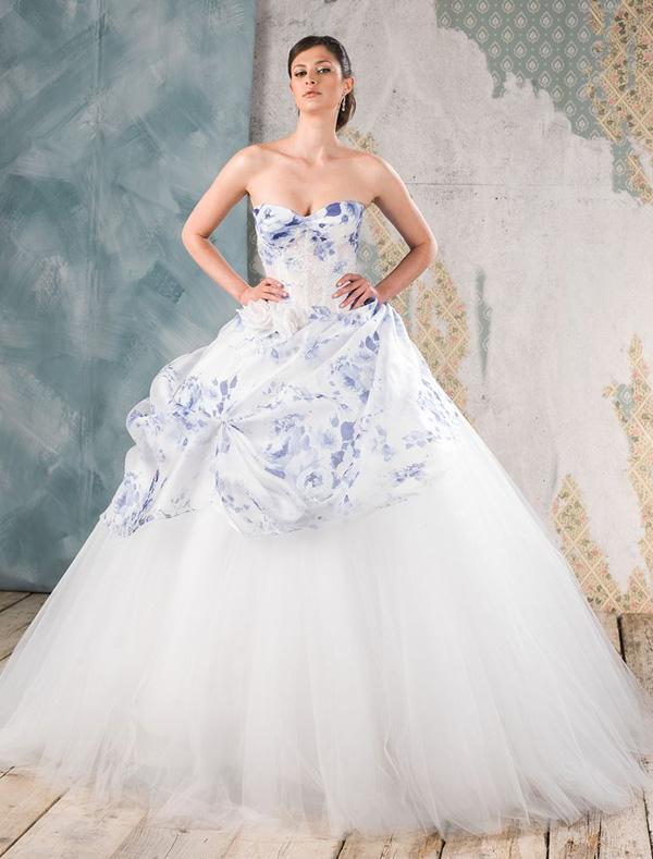 06-Delsa Couture0116(2)b