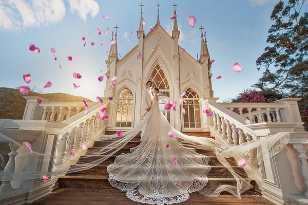09-Catherine Wedding Photography