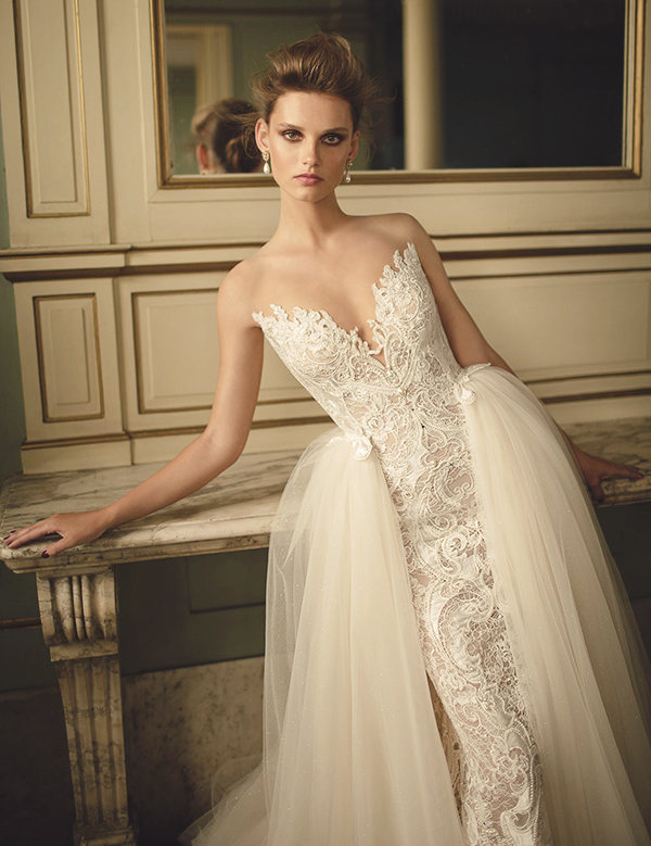 10-Berta-Bridal