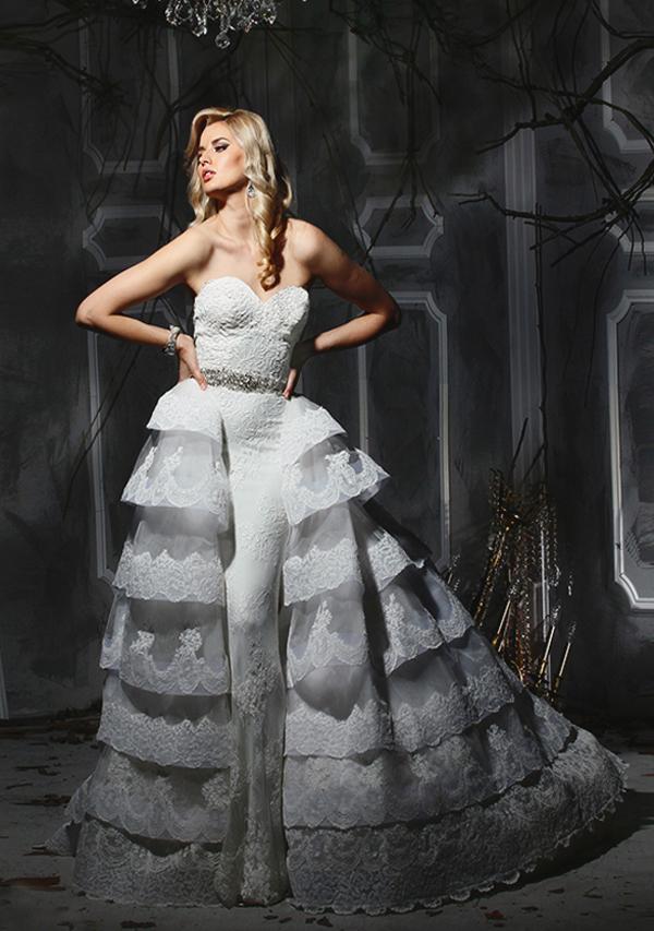 11-Impression Bridal 1