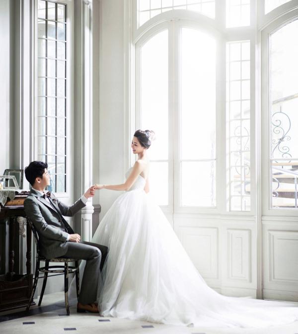 13-Wish & Co. Korea Wedding Photography
