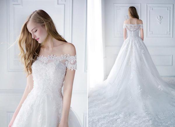 14-Digio-Bride-0216