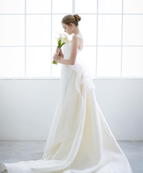 14-Jaymi Bride(jaymibride.com)3