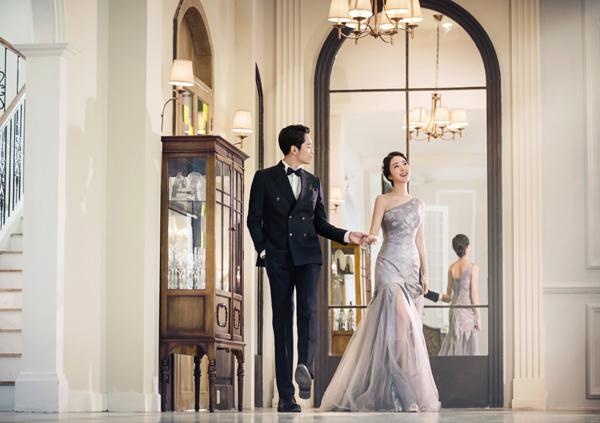19-Donggam Company0615