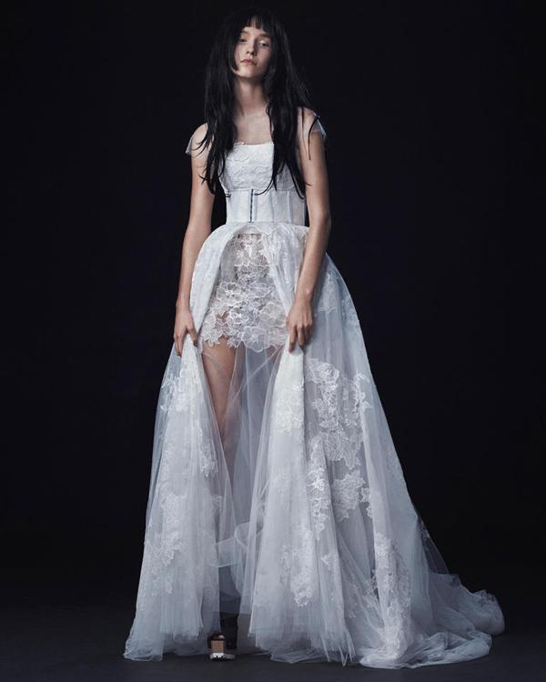19-Vera Wang