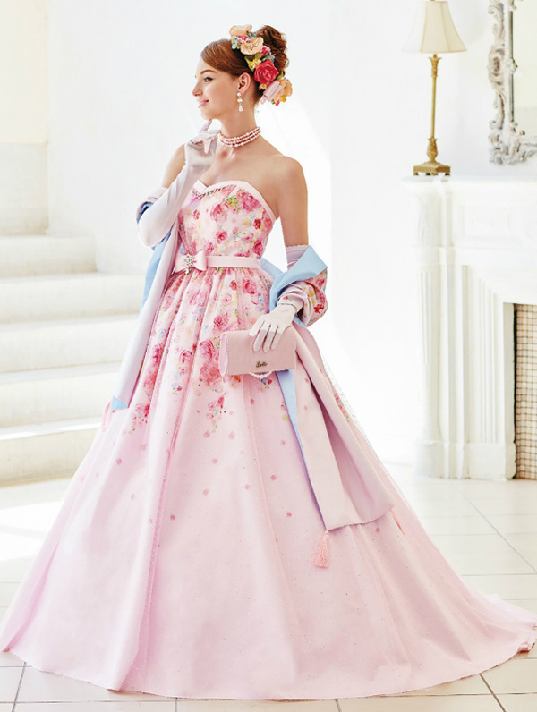20-Barbie Bridal 0216 (dress)