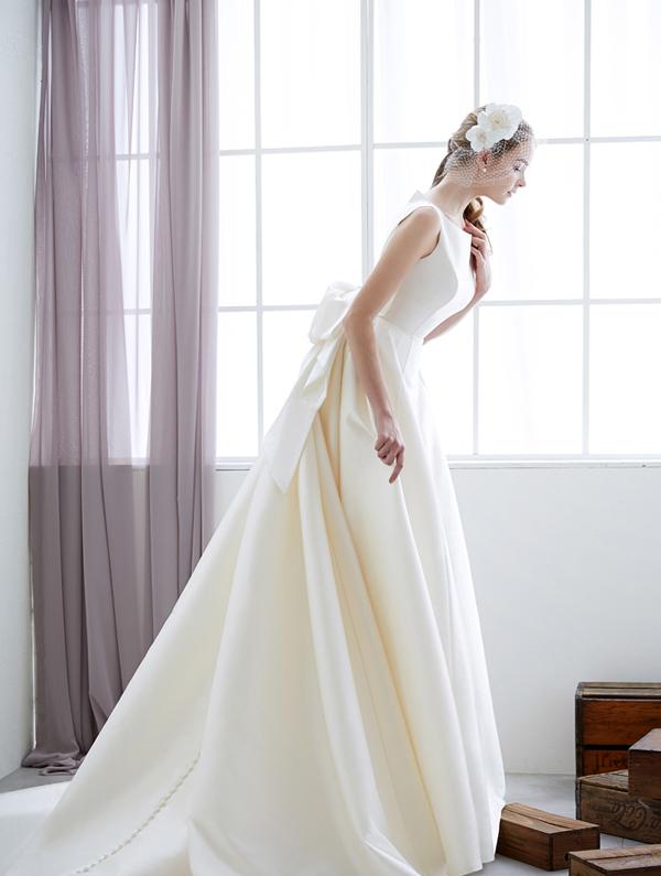 20-Jaymi Bride