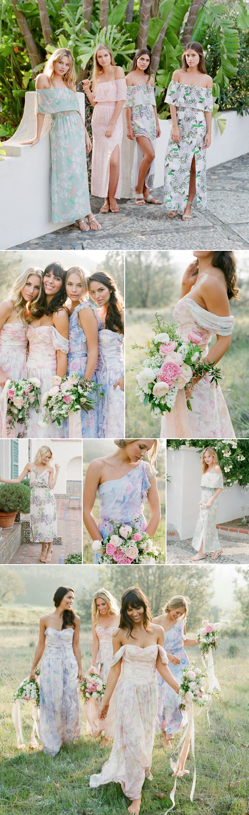 flower-bridesmaids01-plumprettysugar