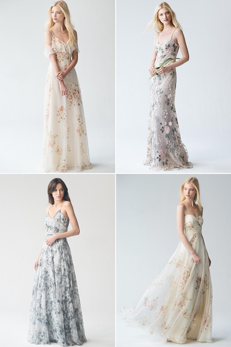 flower-bridesmaids02-jennyyoo