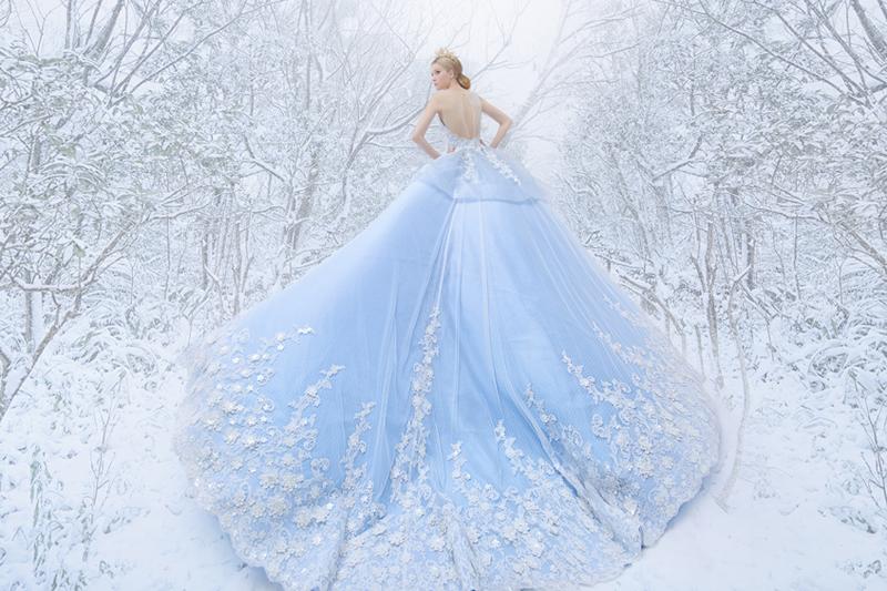 Maternity Dresses For Christmas