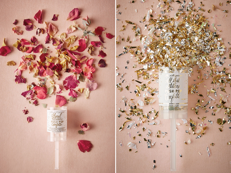 01-BHLDN-Petal-Push-Pop