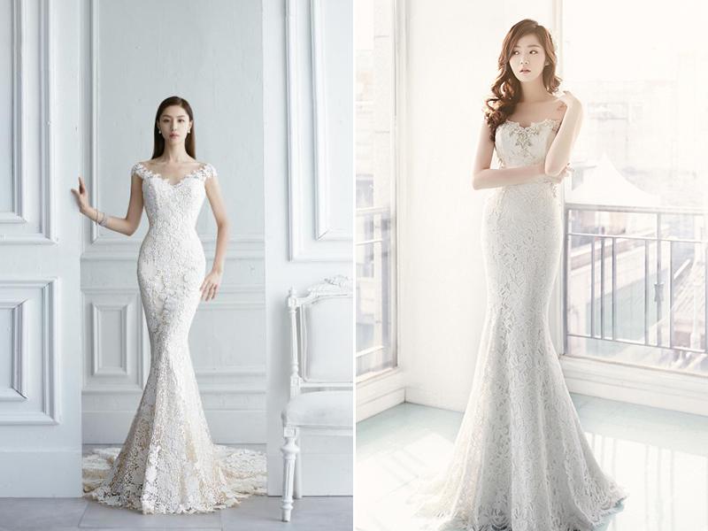 01-Jubilee-Bride-(jubileebride.co.kr)---Nouvelle-Mariee-(nouvelle.co.kr)