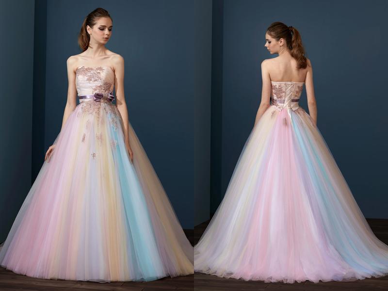 02-Ballerina-by-Verita-(ww.matsuo-wedding.com-#!ballerina-cyt6)1