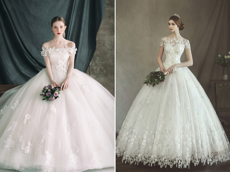 02-clara-wedding