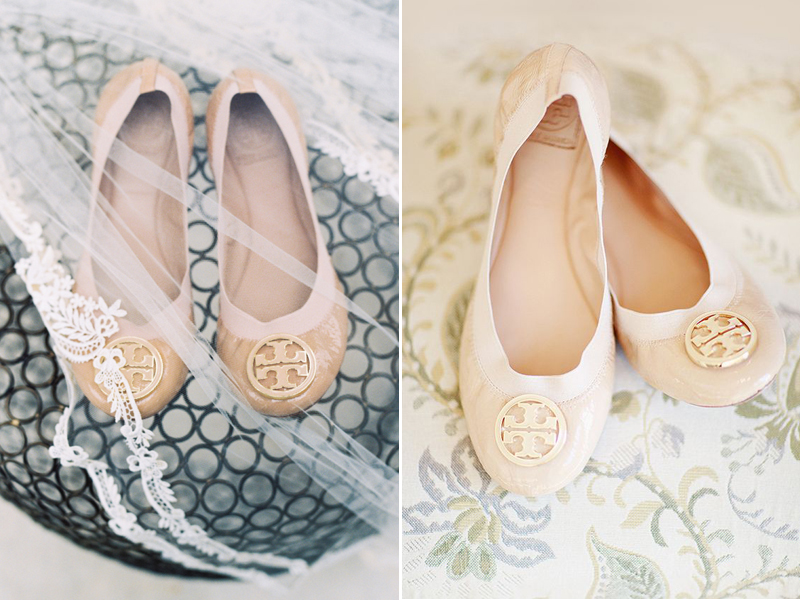 03-Tory-Burch-'Caroline'-Ballerina-Flat-(photo-by-Loft-Photographie-LLC-and-Simply-Bloom-Photography)