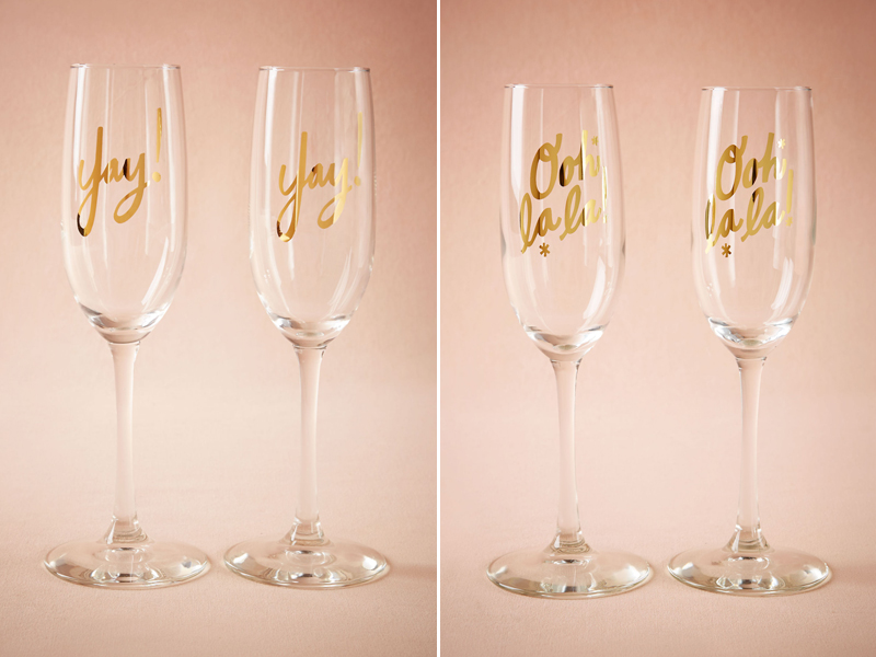06-BHLDN-Champagne-Flutes-(ohlala)