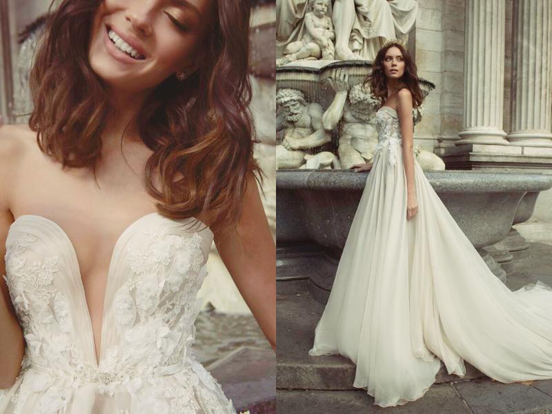 09-Ester-Bridal-(2)