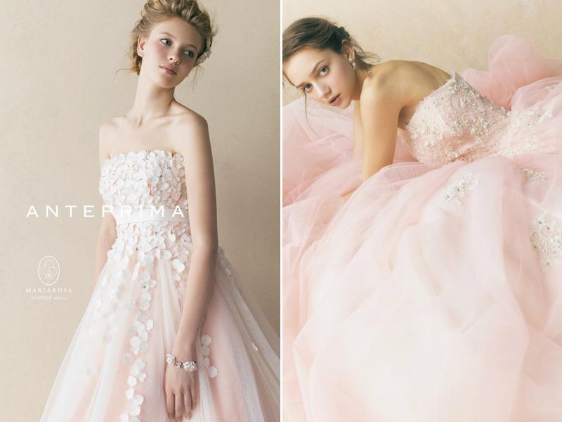 10-Anteprima-Bridal-by-Izumi-Ogino