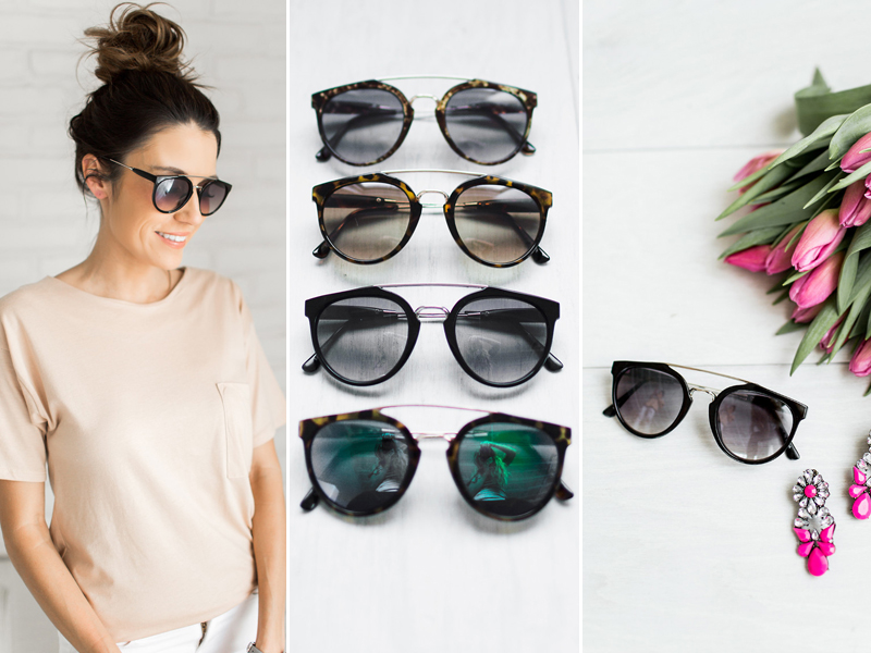 10-Ily-Couture-Anna-Black-Sunglasses