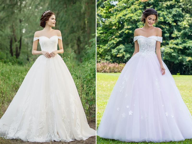 11-digio-bridal