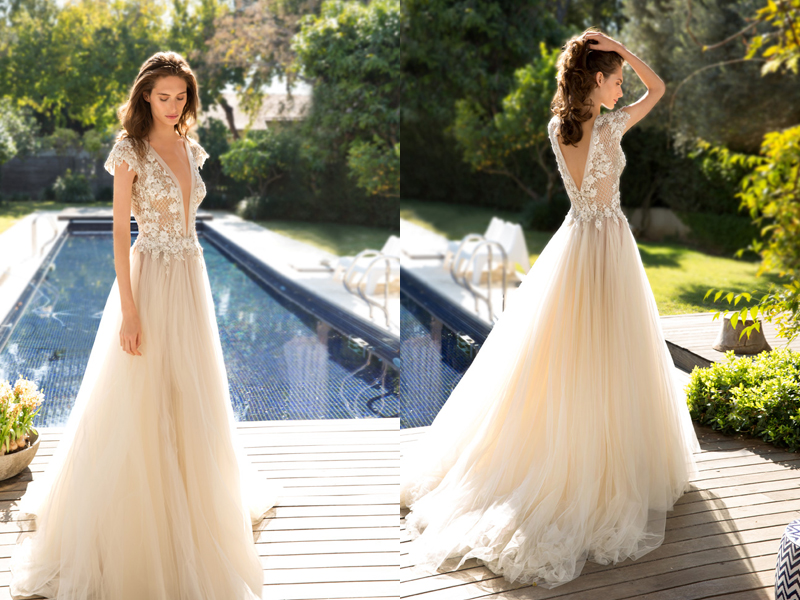 12-Emmauel-Brides04162(dress)-(1)