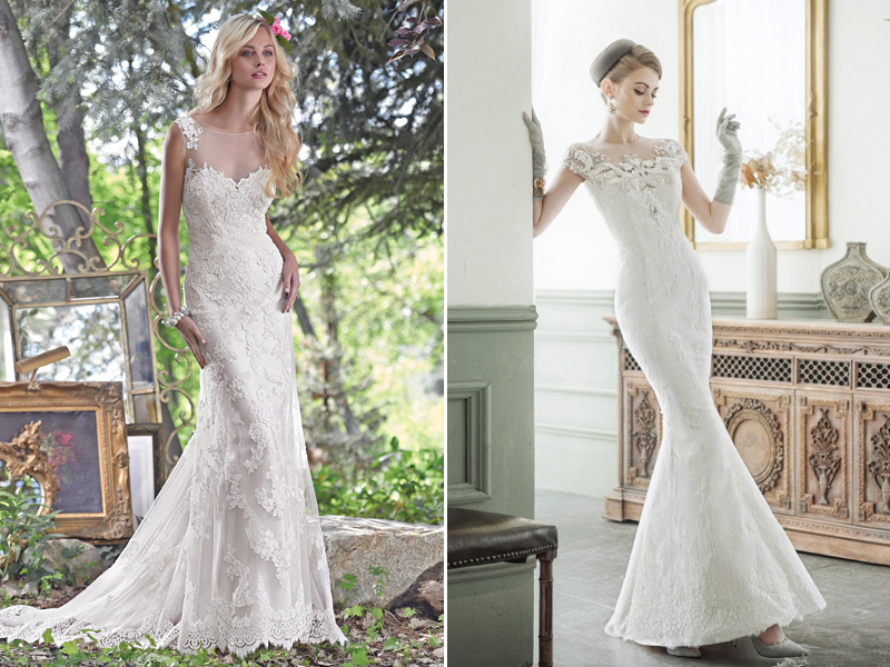 12-Maggie-Sottero-Eileen-Couture