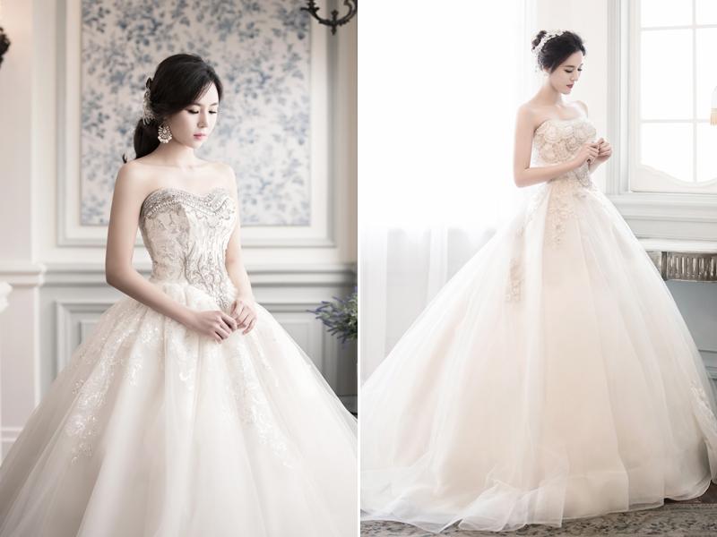 14-Tyche-Dress-(www.tychedress.com)3-(1)