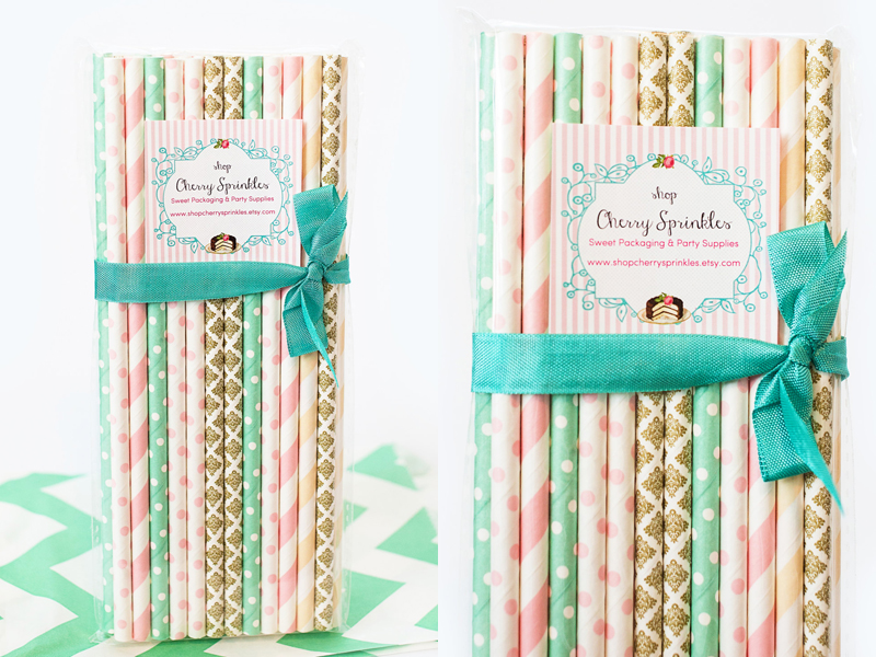 15-Shop-Cherry-Sprinkles-Mint-and-Pink-Party-Straws1