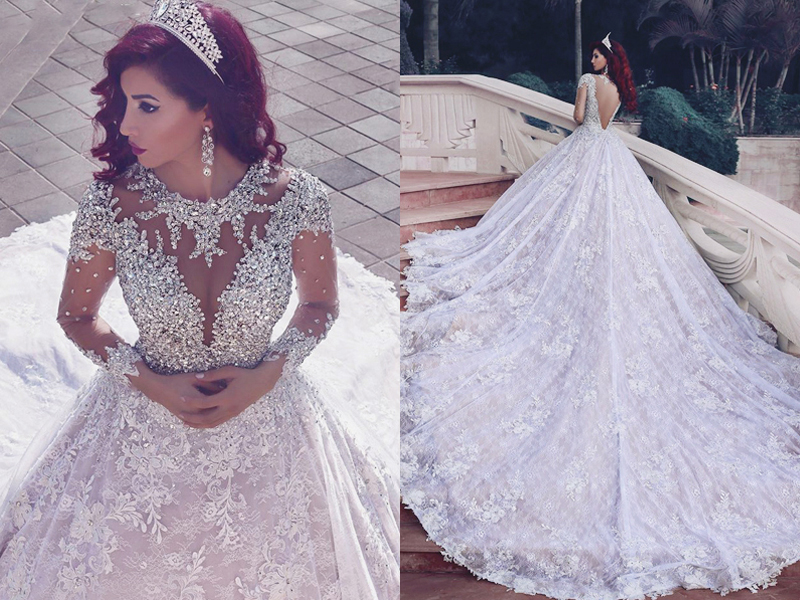 17-eden-haute-couture-by-zeina-halabi-photo-by-said-mhamad