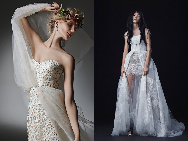 18-sottero-and-midgley-verawang