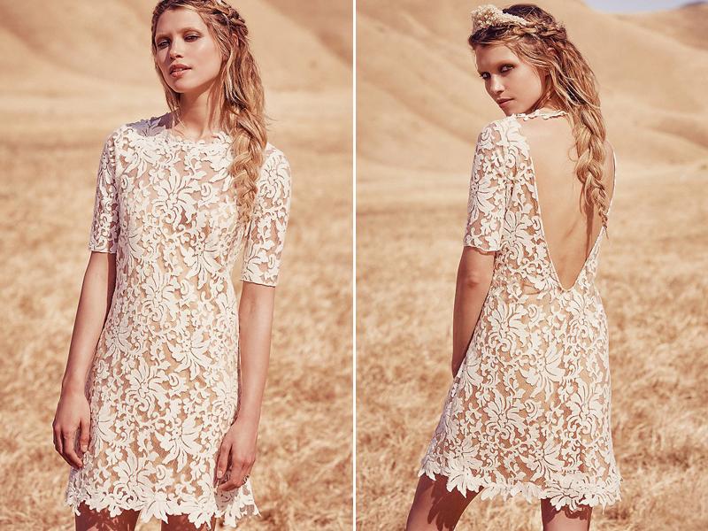 Where Can I Buy Wedding Dresses 93